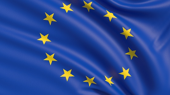 BE PART OF EUROPE! BE PART OF HISTORY! CALL FOR PARTICIPANTS FOR AN INTERACTIVE HISTORY CAMP ON EUROPEAN HISTORY